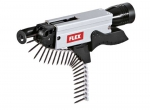 Flex accessoires