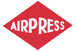 1358278885_airpress.png