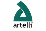 1358278987_artelli.png