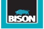1367490130_Bison.png