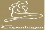 1367491406_copenhagen.jpg
