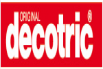 1367491825_Decotric.PNG