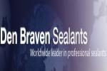 1367491957_Den_braven_sealants.PNG