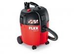 Flex Veiligheidsstofzuiger VC 25 L MC