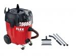 Flex Veiligheidsstofzuiger VCE 35 L AC