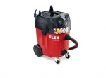 Flex Veiligheidsstofzuiger VCE 45 M AC