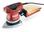 Flex Deltaschuurmachine OD 100-2