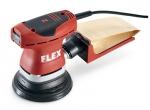 Flex Excentrische schuurmachine ORE 125-2