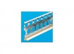 GALSTOP PVC COLOR BEIGE 9160