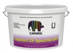 Capatect-ZF-Spachtel 699