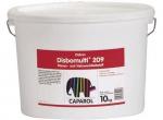 Disbomulti® 209 Fliesen- und Vielzweckklebstoff
