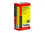 Weber-niv pro