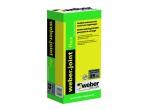 Weber-joint flex