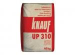 UP 310 - Cementpleister