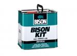 Bison Kit®