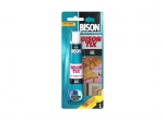 Bison Tix®